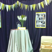 2012-bridal-show-feature
