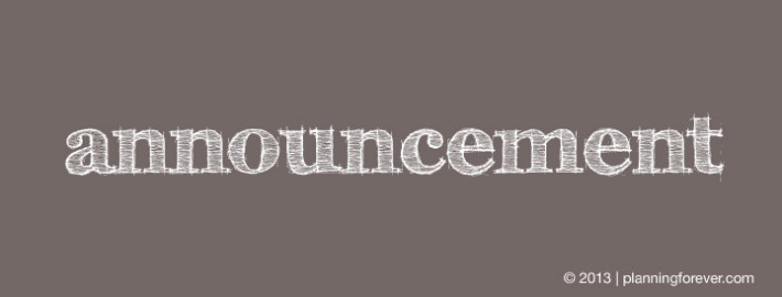 announcement-feature
