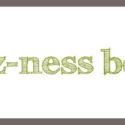 bizness-beat-feature