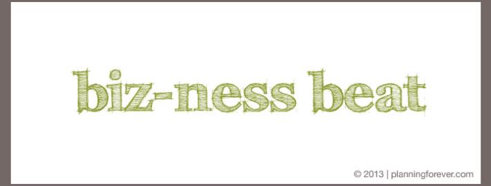 bizness-beat-feature