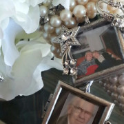 bouquet-keepsakes-feature
