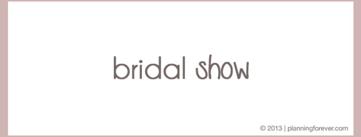 bridal-show-feature