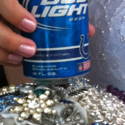 bride-beer-feature