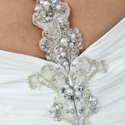 bride-gown-backless feature