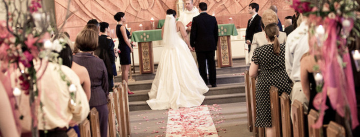 ceremony-aisle feature