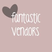 fantastic-vendors-feature