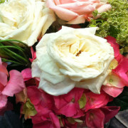 flower-arrangement-feature