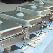 food-catering-feature