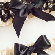 garters-feature
