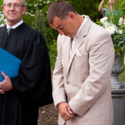 groom-choked-up-at-ceremony feature