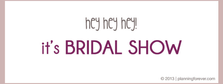 its-a-bridal-show-feature