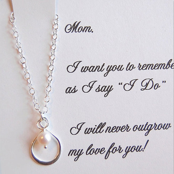 mother of bride wedding gifts for parents