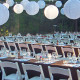 outside-rehearsal-dinner-feature