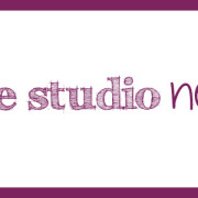 pfe studio news