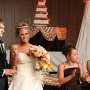 posey-county-wedding feature