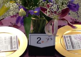 purple-wedding-tablscape-feature
