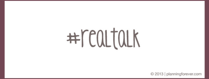 realtalk-feature
