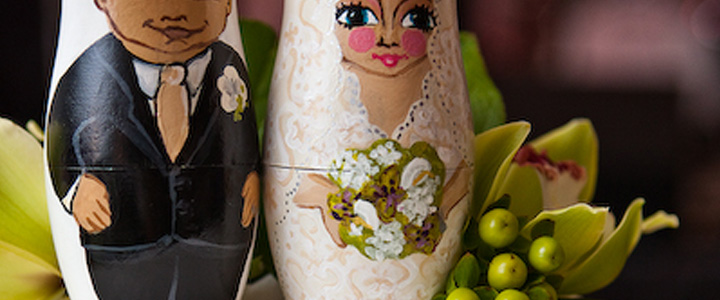 russian-doll-cake-topper-feature