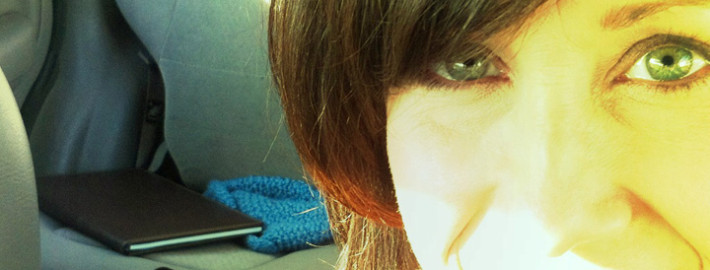 saundra-selfie-4-feature