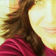 saundra-selfie-5-feature