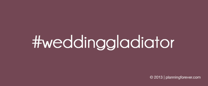 wedding-gladiator-feature