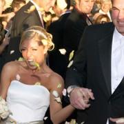 weddingplanner-on-job-1