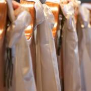 weddingplanner-on-job-3