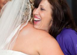 bride-hug-jessegena-feature