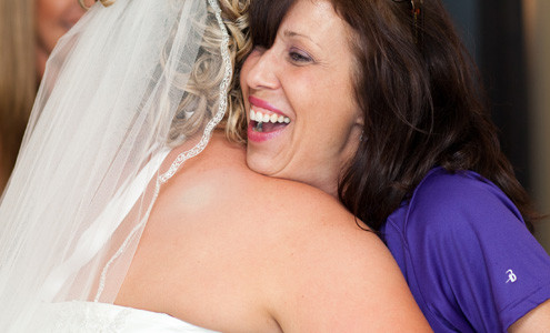 bride-hug-jessegena-feature