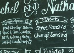 chalkboard-ceremony-program-feature