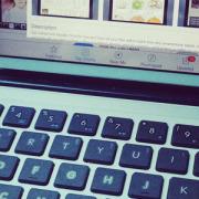 ipad-mini-laptop-feature