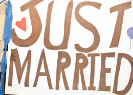 just-married-feature
