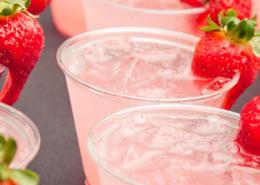 signature-cocktail-feature