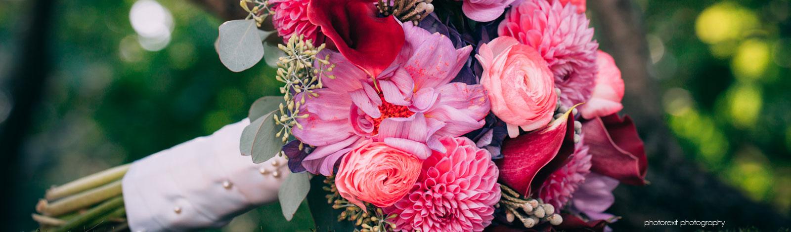 rachel-adams-bouquet slider