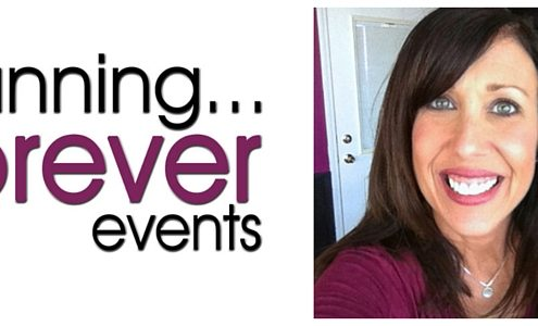 10years blogging feature logo