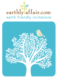 earth friendly weddings