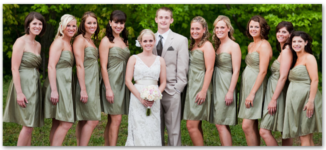 How to be a maid of honor or best man of honor formals junglespirit Image collections