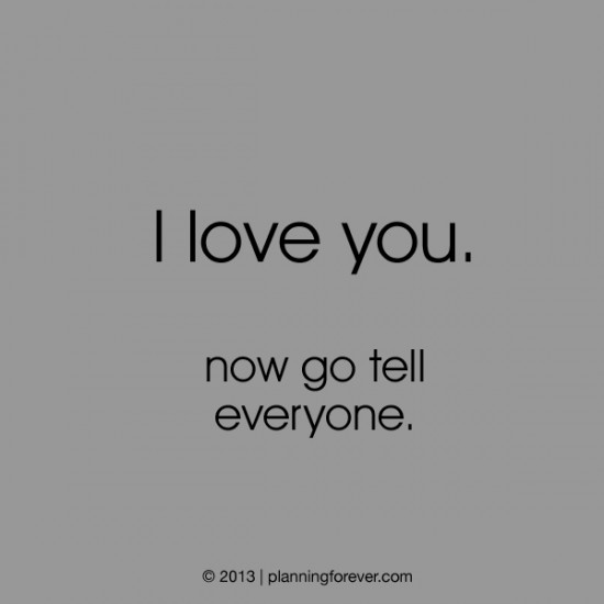 i-love-you-go-tell