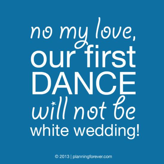 10-first-dance