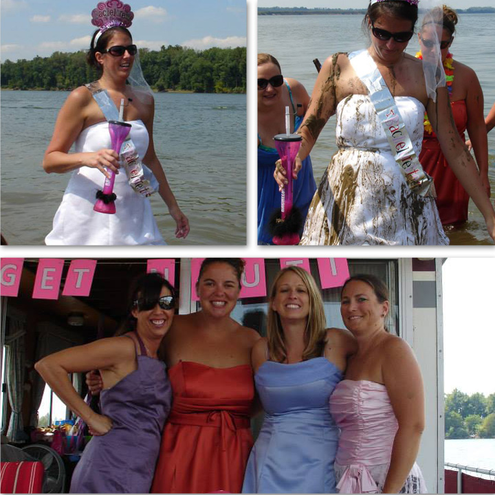 bachelorette-party-1