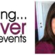 saundra hadley planning forever events